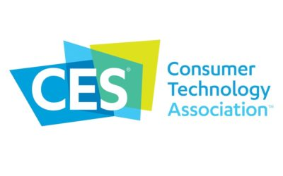 CES2020: Austrian Startups & Tech-Companies Exhibiting At The Show