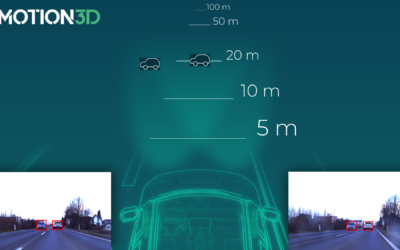ATZ Magazine: Camera-Enabled Adaptive Lighting Control